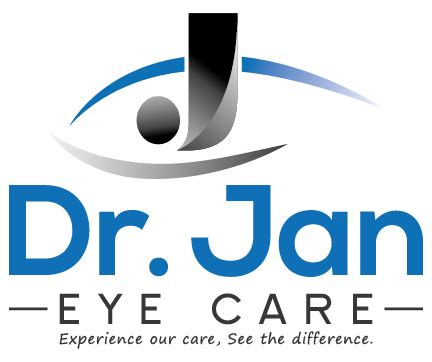 Dr Care Eye our eye doctor
