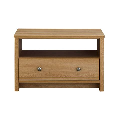 Square Oak Coffee Table Office And Bedroom Oak Coffee Oak Coffee Table