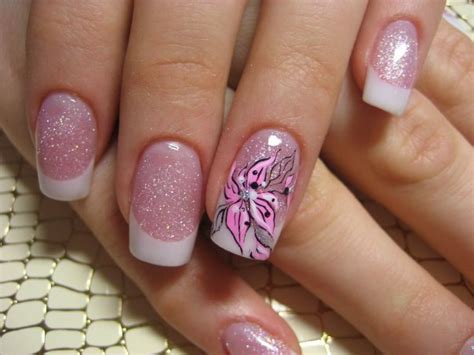 Different Nail Designs by Different Nail Designs Pccala