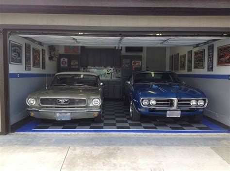 cool garage floors 21 best cool garages and garage floors images on pinterest garage garage flooring and garages