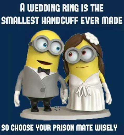Wedding Wishes Jokes by 1000 Ideas About Hilarious Sayings On Jokes