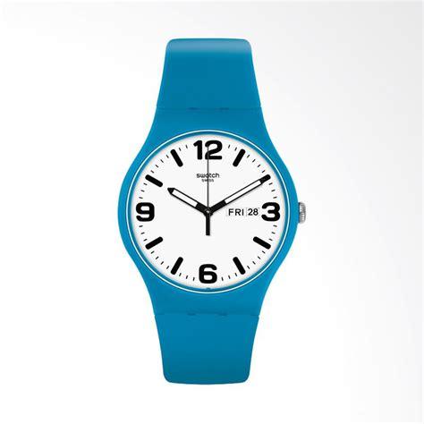 Jual Jam Tangan Swatch harga jam tangan swatch quartz jam simbok
