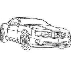 coloring pages cars trucks 17 best images about projects to try on cars