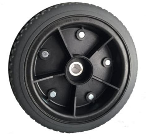 tire specially design for scooter and power chair