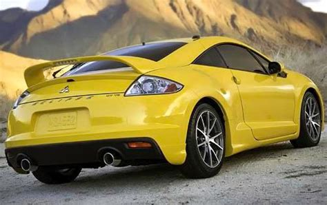 mitsubishi eclipse for sale price list in the philippines august 2018 priceprice com used 2012 mitsubishi eclipse for sale pricing features edmunds