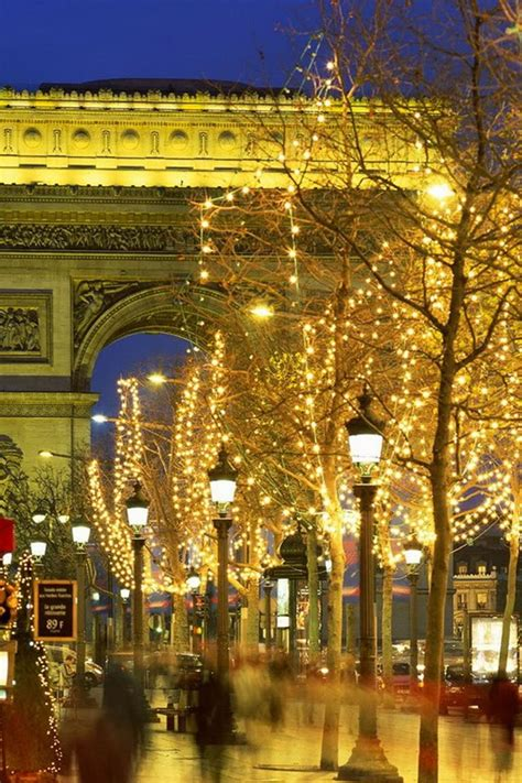 images of christmas in paris paisley curtain christmas in paris
