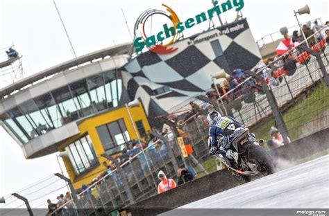 Motorrad Gp Startzeit by Motogp Sachsenring 12 14 07 13 Startzeiten Und