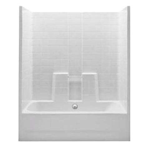 bathtub shower combo home depot center bathtub shower combos bathtubs the home depot