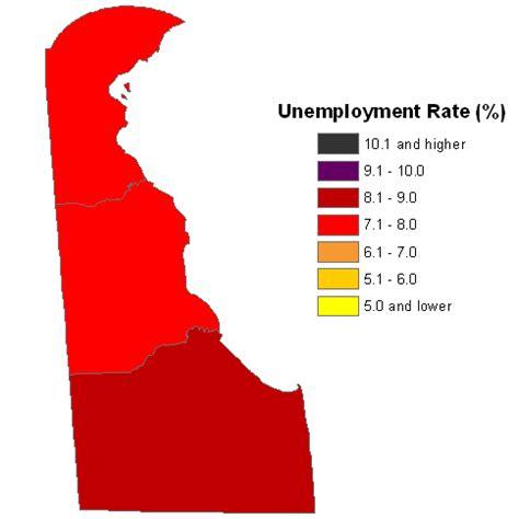 pennsylvania unemployment insurance benefits extension pa unemployment claims benefits and extension autos post