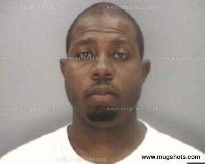 Richland County Sc Court Records Xzarius Ontwan Ryans Mugshot Xzarius Ontwan Ryans Arrest