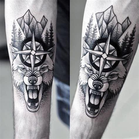 100 dotwork tattoo designs for men intricate pattern ink