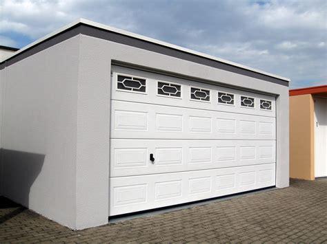 Garage C by File Ausstellung Garagen Gro 223 Raumgarage 2012 Jpg