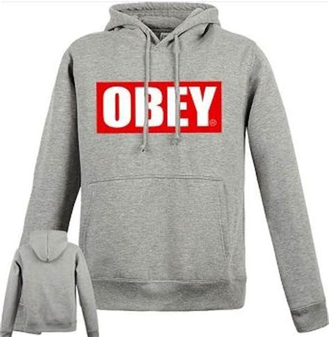obey clothing illuminati opinions on obey clothing david icke s official forums