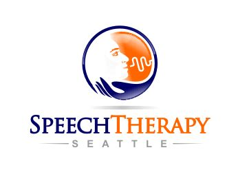 therapy seattle speech therapy logo www pixshark images galleries with a bite