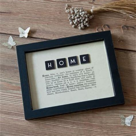 new home gift ideas housewarming gift ideas moving home presents