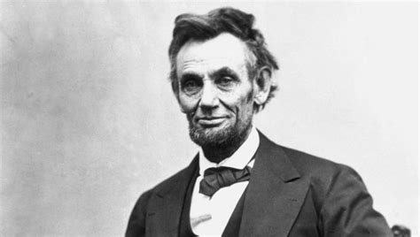 best abraham lincoln biography 70 abraham lincoln quotes
