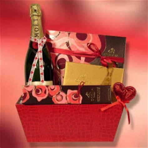 best valentines gifts for men تراتاتا valentine gifts for men ideas gifts for men