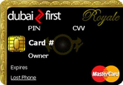 Charter One Mastercard Gift Card - prestigious credit card overseas