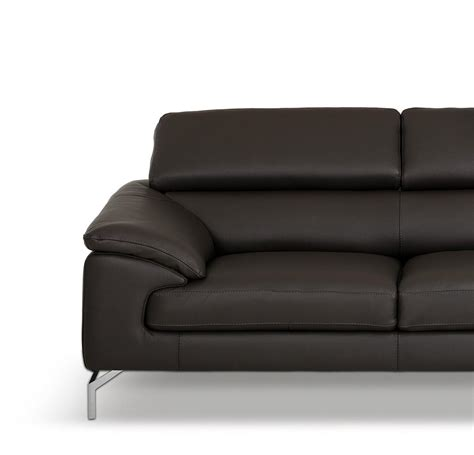 almafi leather sofa amalfi leather sofa amalfi modern leather grey sectional