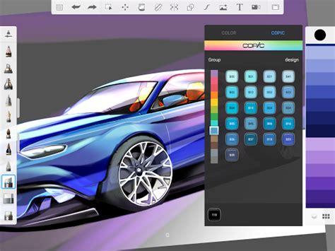 sketchbook versi 4 0 1 sketchbook draw and paint apk v4 0 1 free
