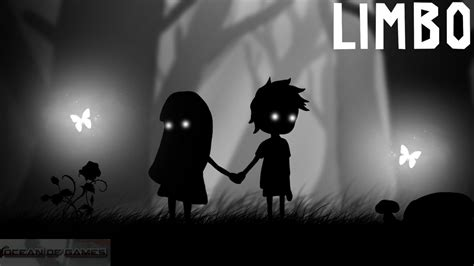 download mod game limbo limbo free download ocean of games