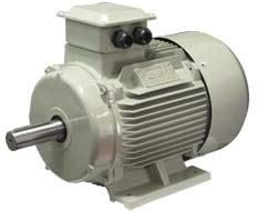 3 phase cage induction motor three phase squirrel cage induction motor china three phase induction motor high efficiency