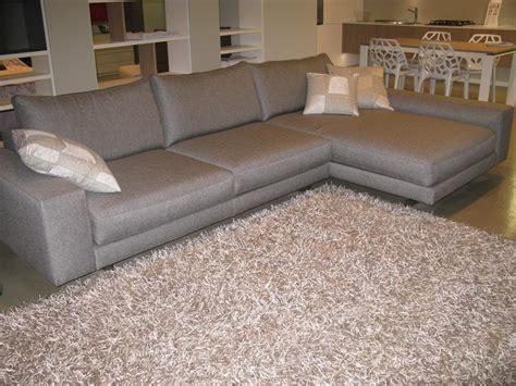 desiree divani outlet desir 232 e divano agon scontato 55 divani a prezzi