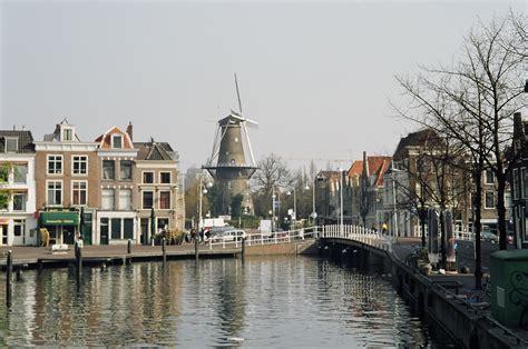 leiden netherlands file leiden nl 6737 jpg wikimedia commons