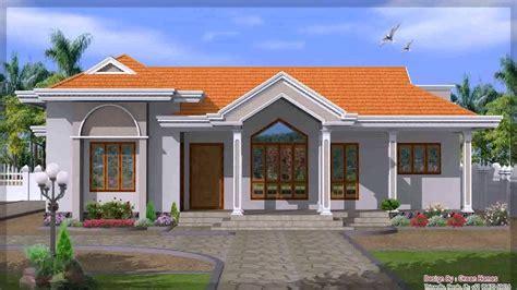 bangladesh house design house design bangladesh