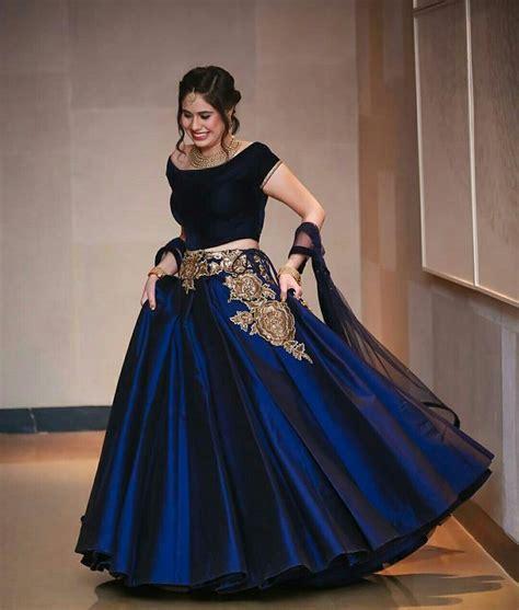 3333 best dresses I love!!! images on Pinterest   Indian