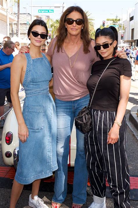 Gucci Ontrend 2016 2017 Supermirror Best Quality kendall jenner s duty style file s bazaar