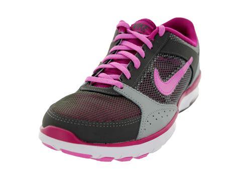 womens nike s free tr 6 nike shoes