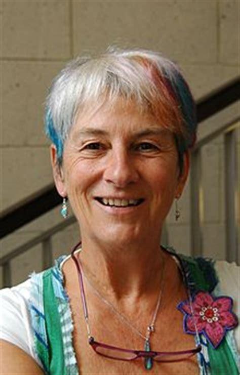 Susan Blackmore Memes - susan blackmore wikiquote