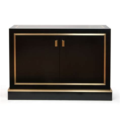 Cabinet Le Bras by Best 25 Buffets Furniture Ideas On Paint For