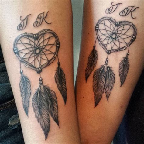 small dream catchers tattoos dreamcatcher tattoos placements pictures to pin on
