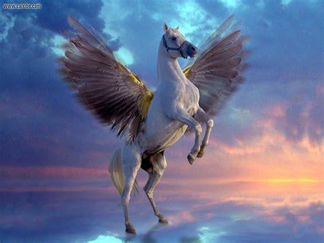 mystical a fantasy free wallpaper wallpapers mystical wallpaper fantasy unicorn mystical places