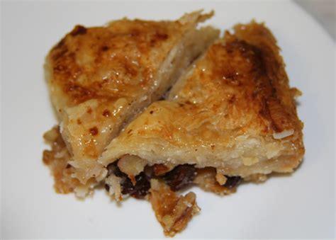 best baklava recipe best baklava you will eat recipe genius kitchen