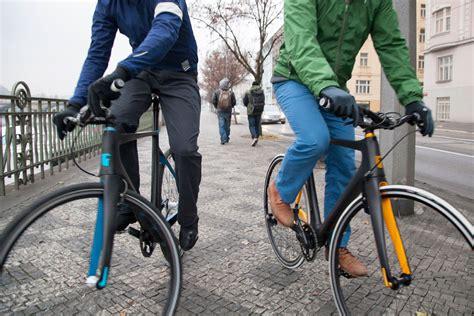 Bar Road Wr 1 term test fabike carbon road and trail bike bikerumor