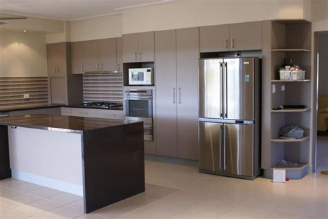 Mba Awards Adelaide by 2011 Mba Award Highly Commended Kitchen Design