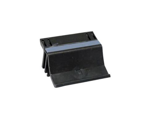 Toner Samsung Ml 2240 samsung ml 2240 mono laser printer toner cartridges