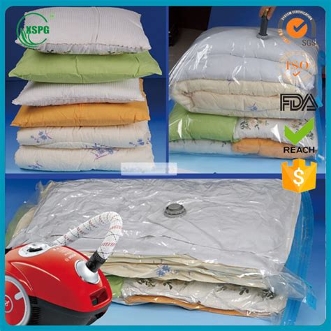 Vacuum Bag Mattress by Custom Mattress Vacuum Storage Bag For Wholesales Buy