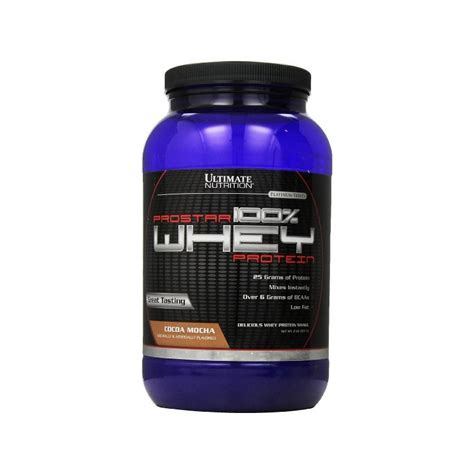 Whey Isolate Ultimate Nutrition ultimate nutrition prostar 100 whey protein isolate nutrition ftempo