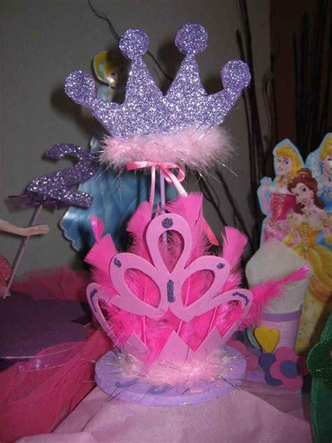 Setelan Motif Princess 8 centros de mesa para 15 a 241 os de princesa 6 15 a 241 os quot centros de mesa quot royal