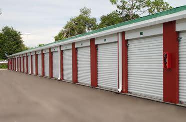 boat storage zephyrhills u stor zephyrhills self storage zephyrhills fl 813 788