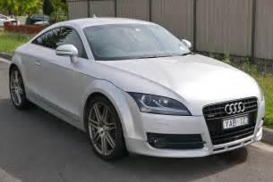 Cars Like The Audi Tt Cars Like Audi Tt Auto Car