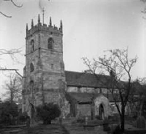 prestbury cheshire genealogy genealogy familysearch wiki