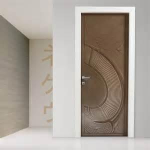porte da interno le novit 224 porte per interni