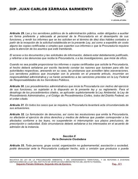 tabulador de precios 2016 tabulador de precios unitarios 2016 pdf