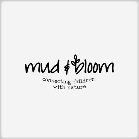 design competition ethics design a fun ethical and wholesome looking logo for mud