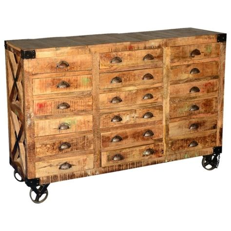 Chest Of Drawers On Wheels by Metal Factory Chest Of Drawers On Wheels